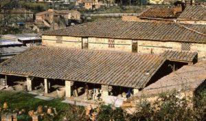 fornace-agresti-esterno-2
